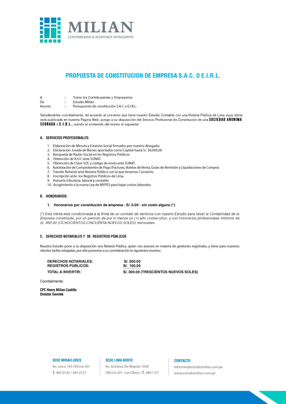 proforma3